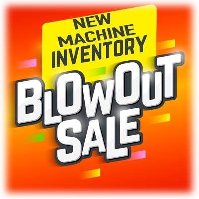New Keencut Cutters on Sale | KeencutParts.com