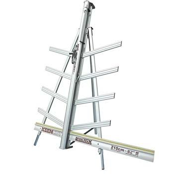 Keencut Vertical Substrate Cutter Repair Parts