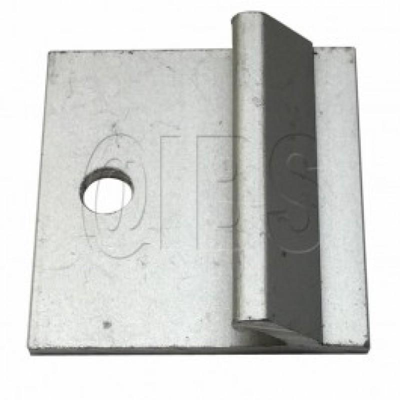 KB01-105