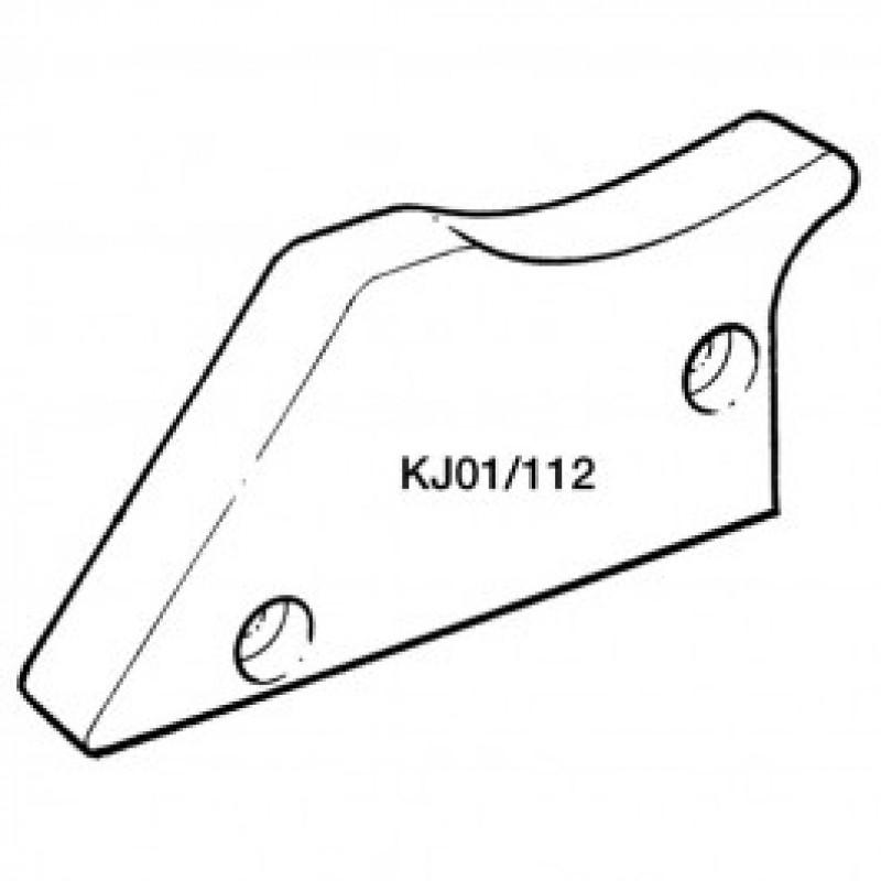 KJ01-112