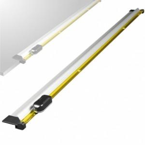 ARC TE Advanced Rotary Cutter